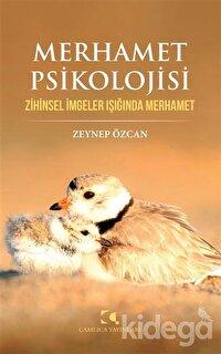 Merhamet Psikolojisi
