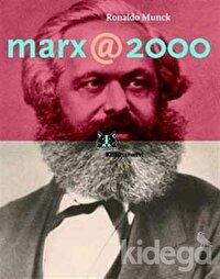 Marks@2000