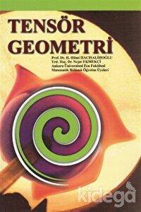 Tensör Geometri