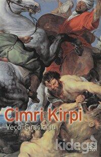 Cimri Kirpi