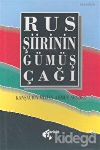 Rus Şiirinin Gümüş Çağı