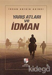 Yarış Atları ve İdman