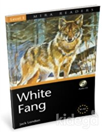 White Fang Level 1