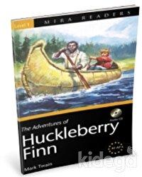 The Adventures Of Huckleberry Finn Level 1