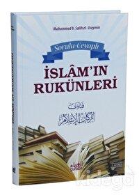 Sorulu Cevaplı İslam'ın Rukünleri