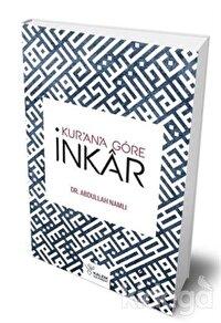 Kur'an'a Göre İnkar