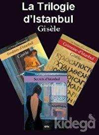 La Trilogie d'İstanbul