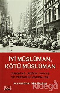 İyi Müslüman Kötü Müslüman