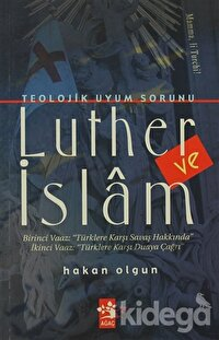 Luther ve İslam