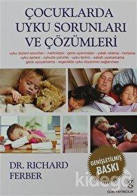 Çocuklarda Uyku Sorunları ve Çözümleri
