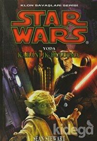 Yoda Karanlık Buluşma - Star Wars Klon Savaşları Serisi