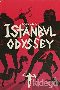 İstanbul Odyssey