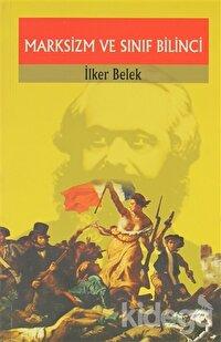 Marksizm ve Sınıf Bilinci