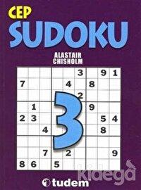 Cep Sudoku 3