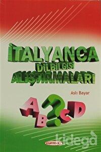 İtalyanca Dilbilgisi Alıştırmaları