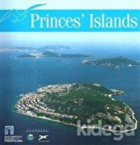 Princes' Islands