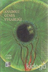 Anadolu Güneş Uygarlığı