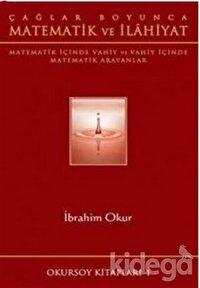 Çağlar Boyunca Matematik ve İlahiyat