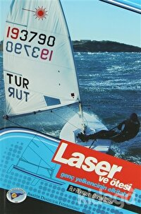 Laser ve Ötesi