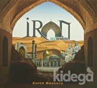 İran Gezi Rehberi