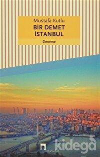 Bir Demet İstanbul