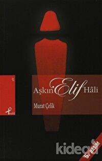 Aşkın Elif Hali