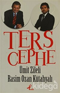 Ters Cephe