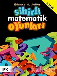 Sihirli Matematik Oyunları