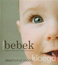 Muhteşem Bebek