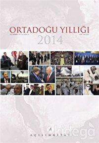 Ortadoğu Yıllığı 2014