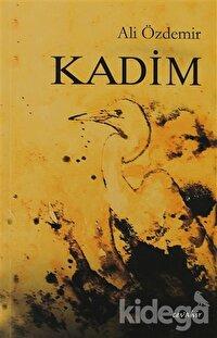 Kadim