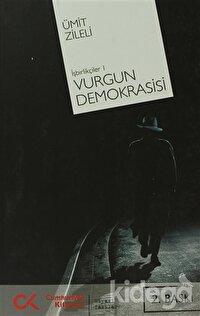 Vurgun Demokrasisi