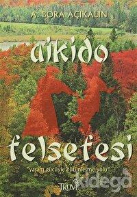 Aikido Felsefesi