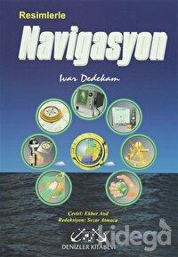 Resimlerle Navigasyon