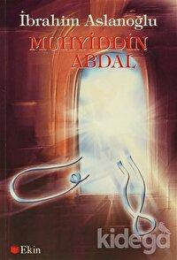 Muhyiddin Abdal