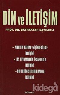 Din ve İletişim