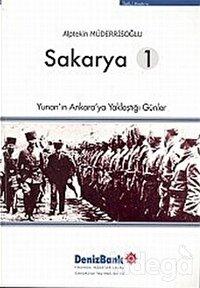 Sakarya 1