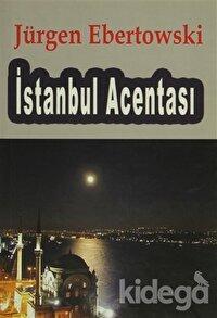 İstanbul Acentası