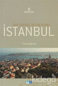 The Capital of Cultures İstanbul