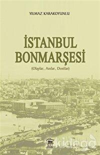 İstanbul Bonmarşesi