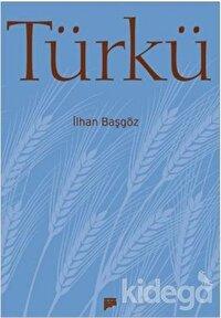 Türkü