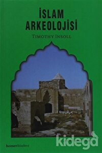 İslam Arkeolojisi