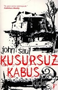 Kusursuz Kabus