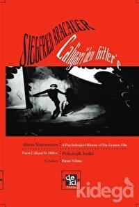 Caligari'den Hitler'e