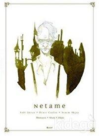 Netame