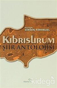 Kıbrıslırum Şiir Antolojisi