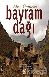 Bayram Dağı