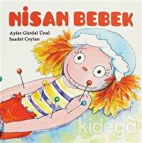 Nisan Bebek