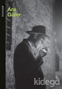FotoCep : Ara Güler
