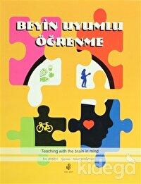 Beyin Uyumlu Öğrenme